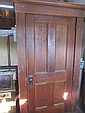Antique Wardrobe 2 of 2