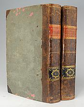 1810: Pacata Hibernia or a History of the Wars in Ireland in the Reign of Queen Elizabeth