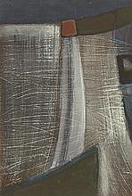 Tony O'Malley HRHA (1913-2003) MORNING LIGHT, 1971