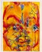 Kieran McGonnell (1967-2011) PLAN FOR A SEDUCTIVE LOOK, 2000