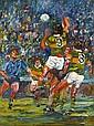 Liam O'Neill (b.1954)