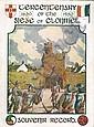 1950: Siege of Clonmel Commemoration Tercentenary Souvenir Record