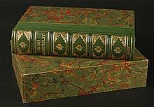 Halliday Sparling, H. [Ed.] Irish Minstrelsy. a selection of Irish Songs, Lyrics and Ballads. (3)