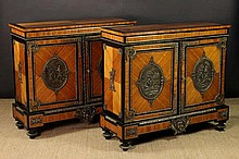Fine Furniture & Art, Estate Clearance & Effects