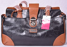 Designer GiGi Hill Handbags Acessories Online