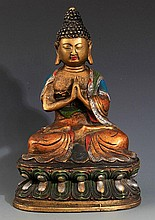 Fine Asian Arts, Antiques, Painting and Jade