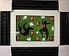 Henri Matisse- Limited edition - Vereve IV