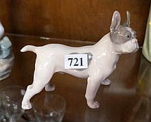 R/Copenhagen French Bulldog