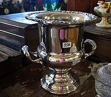 Large EP champagne bucket