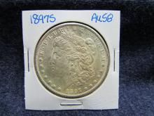 Coins #16