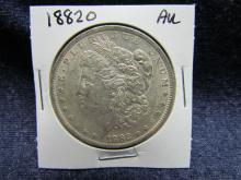 Coins Coins Coins 18