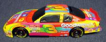 Nascar, New and Vintage Collectables and MORE 13