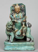 Antiques & Fine Art Fall sale