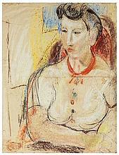 Unknown / Unidentified European Artist