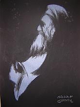 Avraham Goldberg (Israeli, 1906-1980)