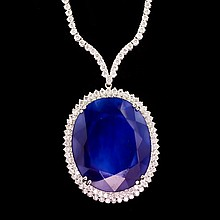 Fine Jewelry Sale!