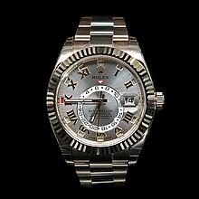 Certified Fine Jewelry & Watch Sale!