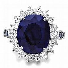Luxury Jewelry and Watch Liquidation!