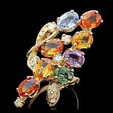 Fine Jewelry & Watch Sale!
