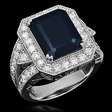 $50 START! Fine Jewelry & Rolex Event!