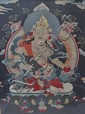 A Sino-Tibetan Kesi of Jambhala