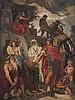 PILOTY Carl Theodor von (1826-1886) Umkreis/Schule, Karl