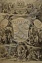 Abraham van Diepenbeeck (1596-1675), Johannes