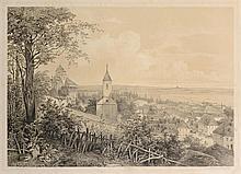Ludwig Czerny (1821-1889)