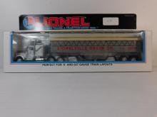 Model Train Auction May 22 2015