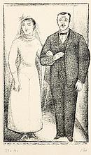 Auberjonois René Victor