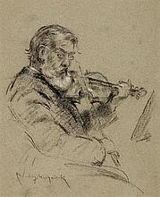Michalek Ludwig