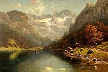 Correggio Ludwig