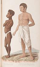 [Java] De Indische Archipel, in het bijzonder het eiland Java