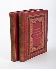 Het kamerlid Van Berkestein in Nederlandsch-Indië by M.T.H. Perelaer.