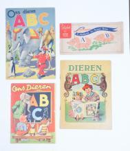 [AB-books]
