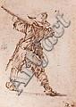 Attributed to Philips Wouwerman (Haarlem 1619 -