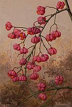 Jan Voerman jr. (Hattem 1890 - Laren (NH) 1976)