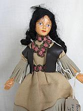 Rare Peggy Nisbet