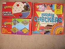 Vintage Jigsaw Puzzles inc TV Bonanza 1964
