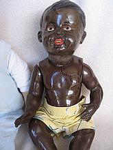 Palitoy & Schildkrot celluloid dolls