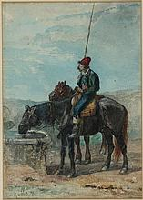 Giuseppe Raggio Chiavari 1823 - Roma 1916