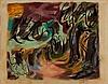 ANDRE' MASSON Balagny 1896 - Paris 1987 Sans