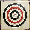 ELISEO MATTIACCI Cagli 1940 Senza titolo, 2005