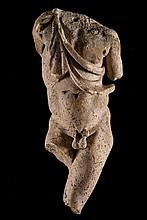 Auction 25 - Antiquities