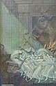 SIDNEY HAROLD METEYARD (1868-1947), ILLUSTRATION