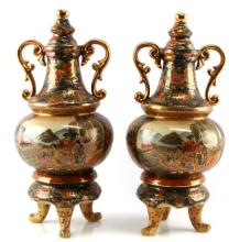 ASIAN ART, JADE, AND COLLECTIBLES AUCTION