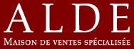 ALBUM. - Souvenirs du Mont Blanc et de la Vallée de Chamonix. Genève, Schmid, s.d. vers 1835. In-12 oblong (135 x 190 mm), demi-chagrin brun, couverture souple imprimée en noir (Reliure de l'éditeur).