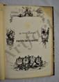GINDRE DE MANCY (Claude). La Gloire militaire de la Franche-Comté. Lons-le-Saunier, F. Gauthier, 1848. In-4, demi-basane vert foncé avec coins, dos lisse orné, couverture verte imprimée en noir (Reliure moderne).