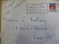 Luc ESTANG (1911-1922). 150 lettres à lui adressées, la plupart L.A.S., 1942-1990 ; formats divers, enveloppes.