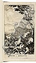 RACINE (J.). Phèdre et Hippolyte... Tragédie. Paris, Jean Ribou, 1677, in-12, maroquin rouge, filets dorés autour des plats, dos à nerfs orné, roulette dorée intérieure, tranches dorées, étui bordé de même maroquin (Devauchelle).